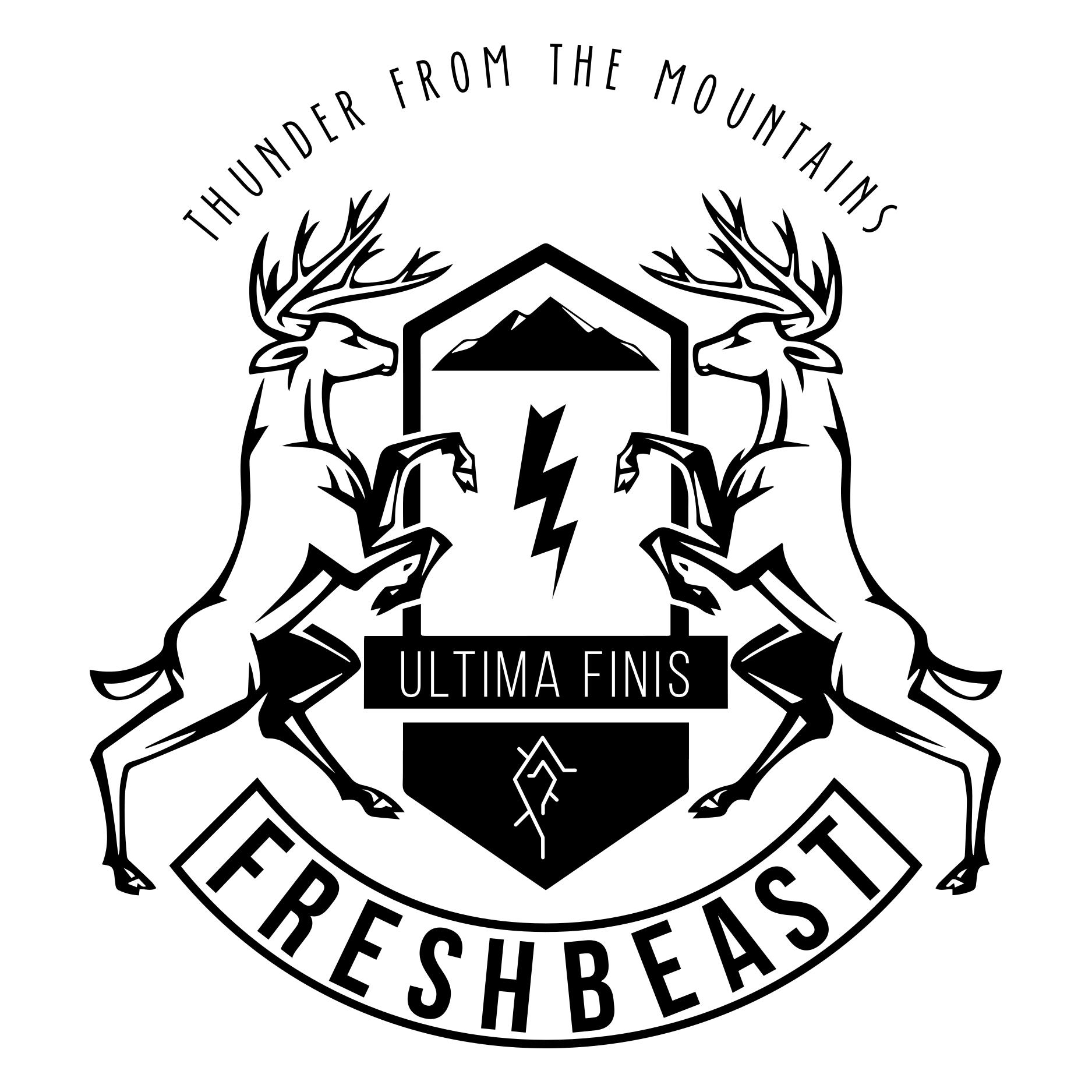 freshbeast-crest.png