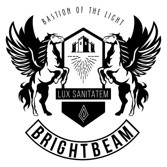 brightbeam-crest.png